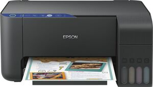 Epson EcoTank ET-L3151