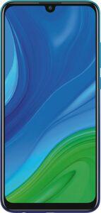 Huawei P smart 2020 Dual SIM 128GB