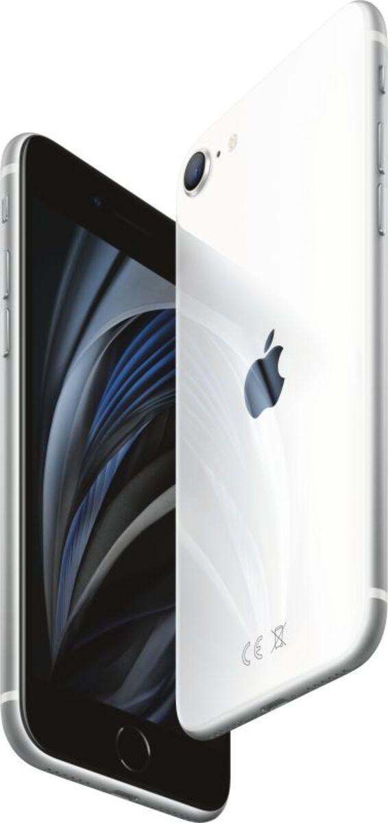 Bild 2 von Apple iPhone SE 64GB