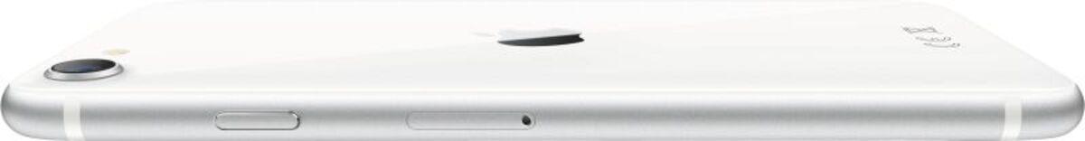 Bild 4 von Apple iPhone SE 64GB