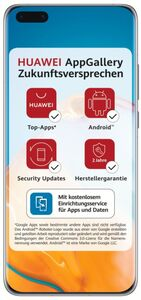 Huawei P40 Pro Dual SIM 256GB