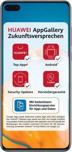 Huawei P40 Dual SIM 128GB
