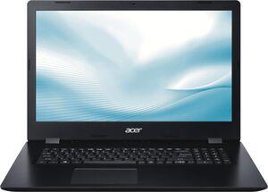 Acer Aspire 3 (A317-32-P43T)