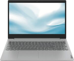 Lenovo IdeaPad 3 15IIL05 Windows 10 Home S