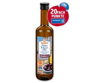 MITAKOS Griechisches natives Olivenöl