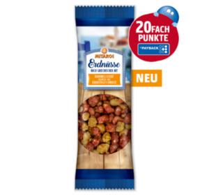 MITAKOS Erdnüsse