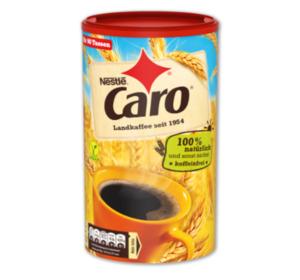 CARO Landkaffee