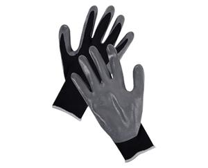 GARDENLINE®  Gartenhandschuhe Sensitive Touch