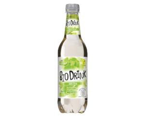 GUT bio Bio Drink Apfel Birne