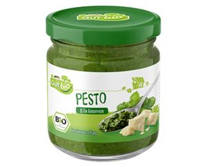 GUT bio Pesto