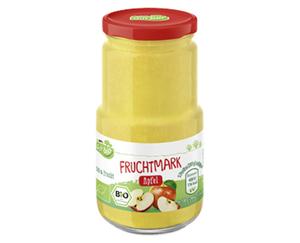 GUT bio Fruchtmark
