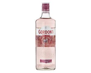 GORDON'S™