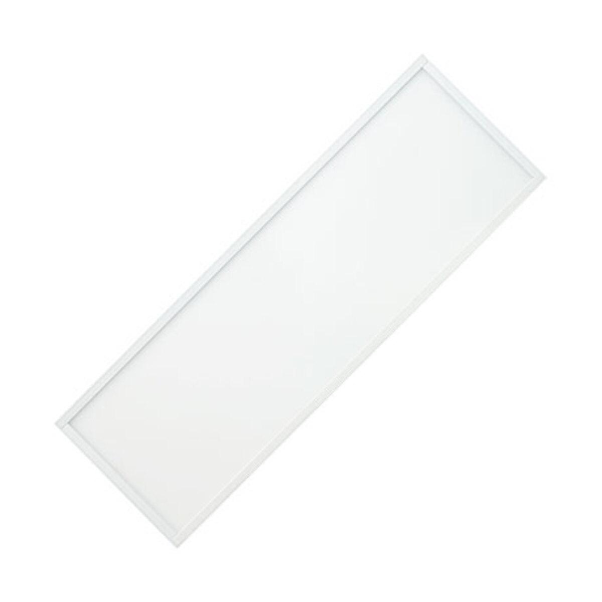 Bild 4 von LED-Panel Switch Tone 120x20cm