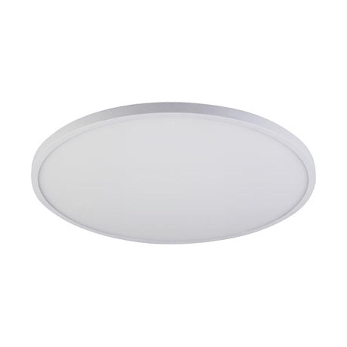 Bild 4 von LED-Panel Switch Tone rund 40cm