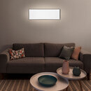 Bild 1 von LED-Panel Switch Tone 90x20cm