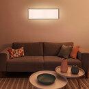 Bild 3 von LED-Panel Switch Tone 90x20cm
