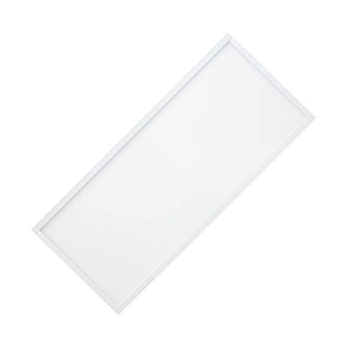 Bild 4 von LED-Panel Switch Tone 90x20cm
