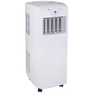 Klimaanlage Kopü max. 2000 Watt