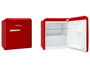 Amica Kühlschrank KBR 331 100 R