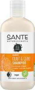 Sante Family Shampoo oder Spülung