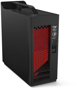 Legion T530-28APR (90JY0077GE) Gaming PC raven black