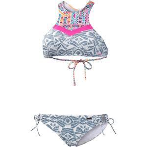 Protest Praire Bikini Set Damen
