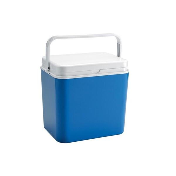 Atlantic Kühlbox Box 30L