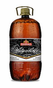 """Bier """"Shigulewskoe"""" hell, pasteurisiert 4,4% vol."""