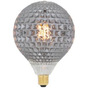 Retro-Filament-LED-Lampe