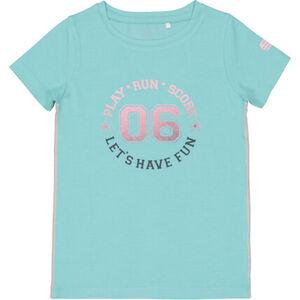 MANGUUN T-Shirt, Sport, für Jungen