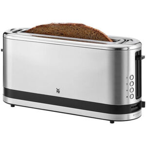 WMF Küchenminis Langschlitz-Toaster