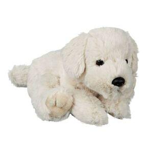 Bob Hund - Bean Labrador, liegend