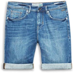 Esprit Herren Bermuda Jeans