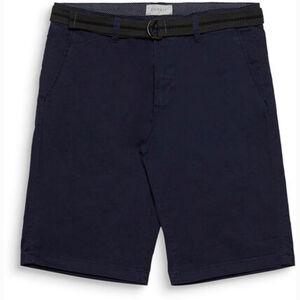 Esprit Herren Bermuda Shorts