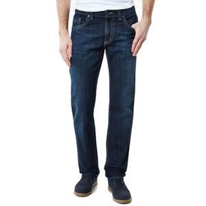 Pioneer 5-Pocket-Jeans Rando, regular fit, für Herren