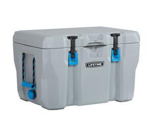 Lifetime-Kühlbox »Premium«, ca. 52 l
