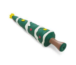 Hunde-Spielzeug »Weihnachtsbaum«