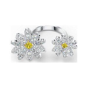 Swarovski Damenring Eternal Flower 5534948