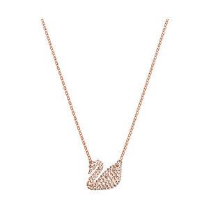 Swarovski Kette Iconic Swan 5368988