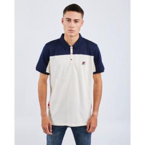 Fila Mivvi - Herren Polo Shirts
