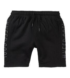X-Mail Shorts