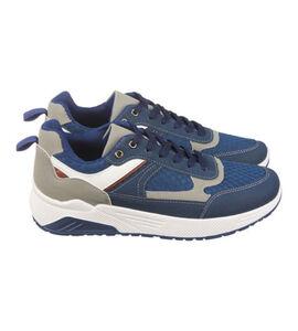 Identic Sneaker