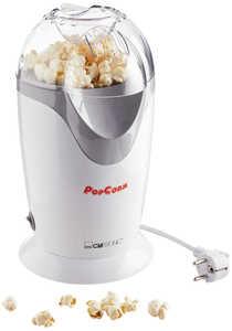 CLATRONIC  Popcorn-Maker »PM 3635«