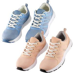 NEWCENTIAL®  Damen-Fitness-Schuhe