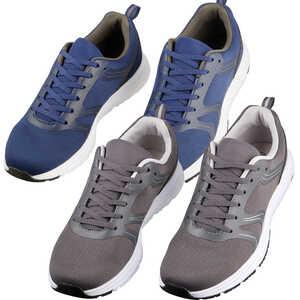 NEWCENTIAL®  Herren-Fitness-Schuhe