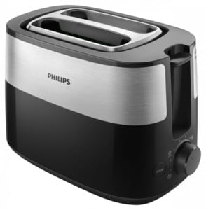 Philips Toaster HD2516/90