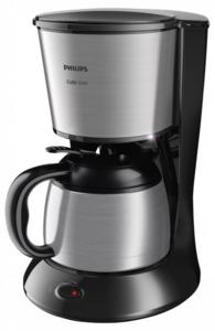 Philips Kaffeemaschine HD7542/20