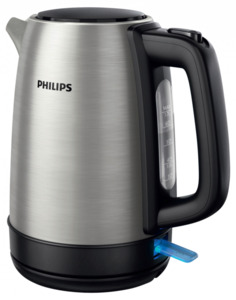 Philips Wasserkocher HD9350/90