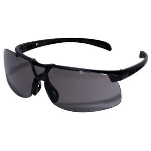 """L.A. Sports Sport-/Sonnenbrille mit 3 Paar Linsen """"Pro"""""""