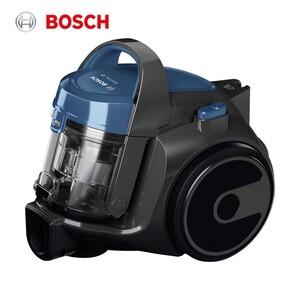 Bodenstaubsauger BGS05A220 · Ultrakompakt und leicht  · waschbarer PureAir-Hygienefilter · 700 Watt